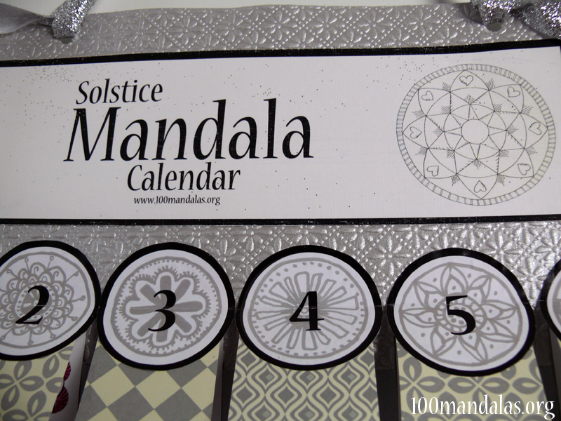 solsticemandalacalendar4-WEB