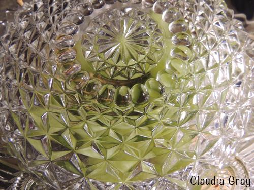 4-claudia-button-bowl