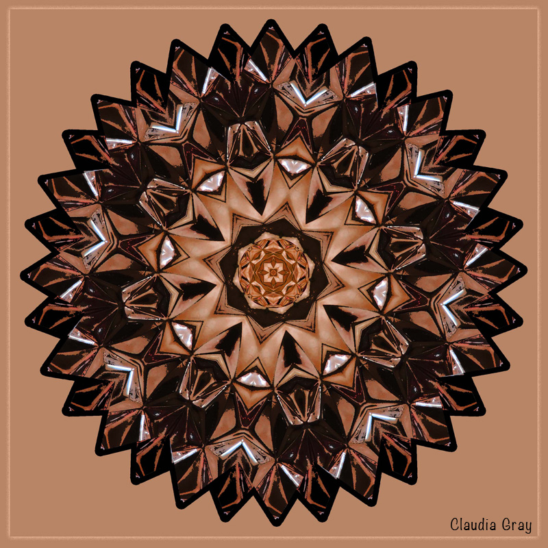 5-claudia-bowl-mandala