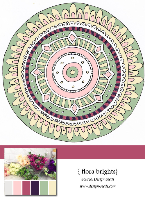 Mandala-FloraBrights