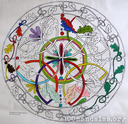 9-Mandalas-MtCarmel