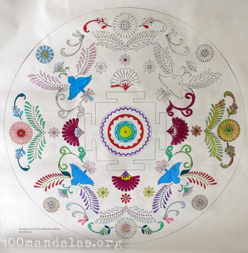 10-Mandalas-MtCarmel