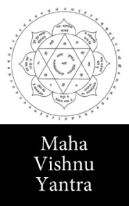 AA-3-MahaVishnuYantra