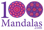 100Mandalas-Color150