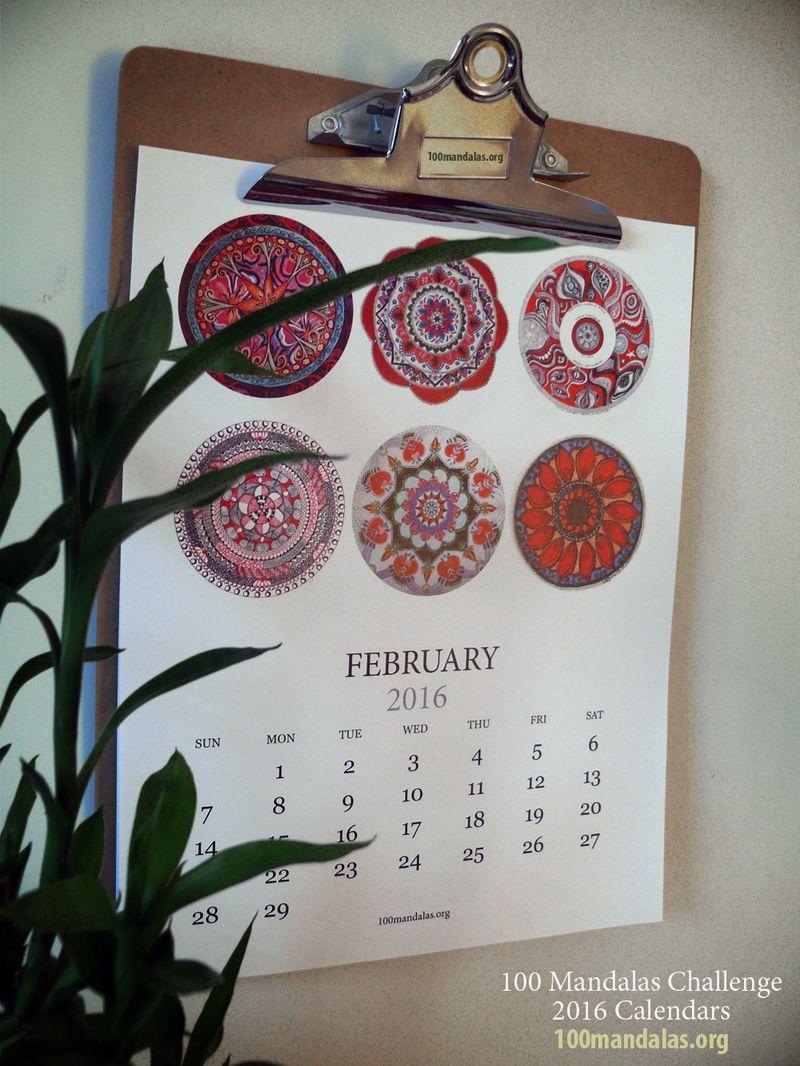 Calendar2016-promo5