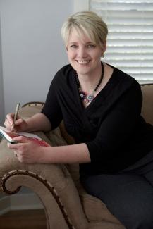 Kathryn Costa