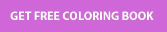 button-getcoloringbook