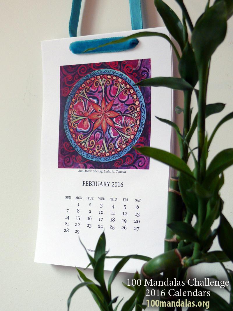 Calendar2016-promo2
