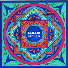 color-logo300