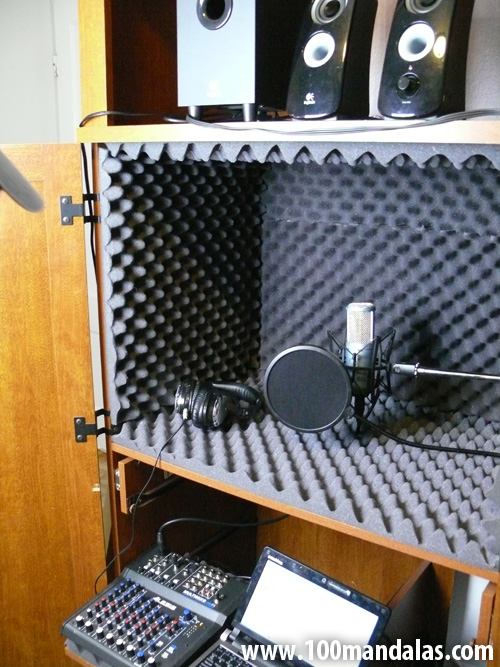 3-soundbooth
