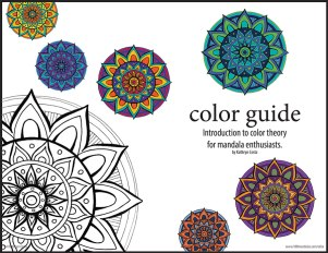 ColorGuide-Cover900