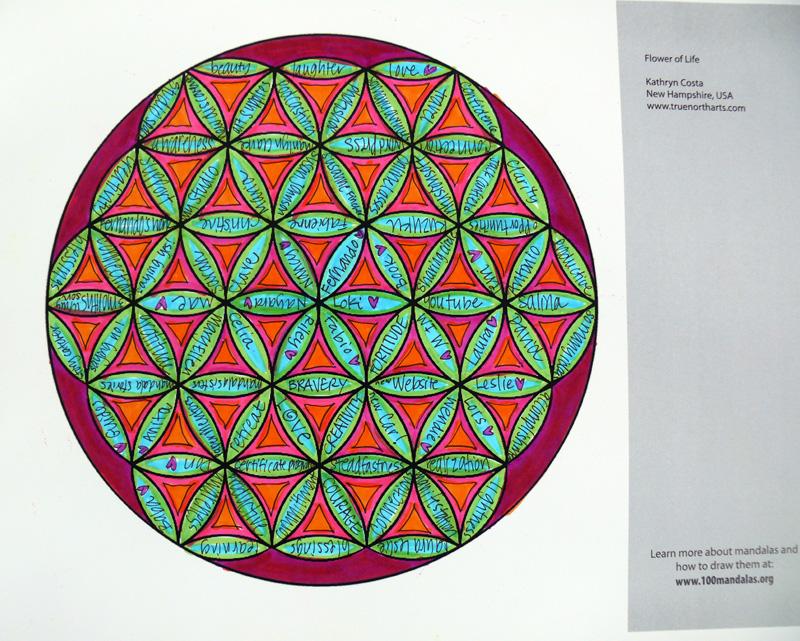 Gratitude-FlowerofLife800