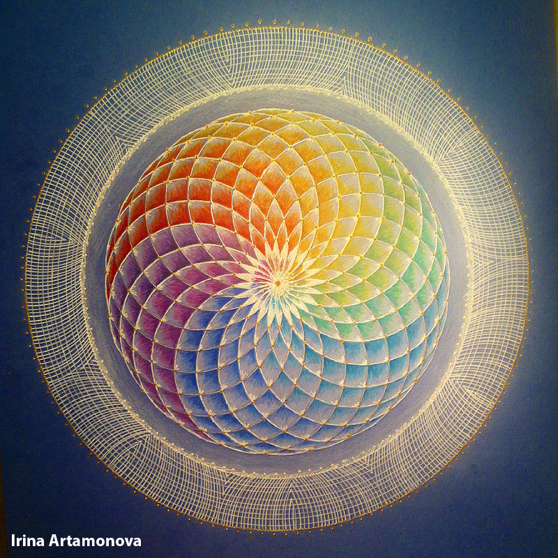 Artamonova-torus4_photo800.jpg