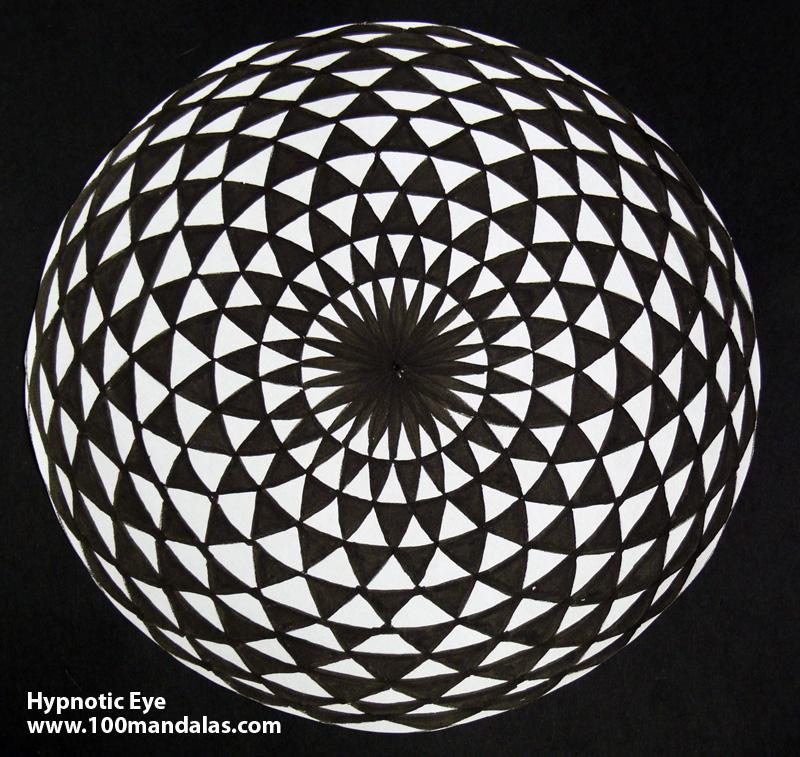 hypnotic-eye800