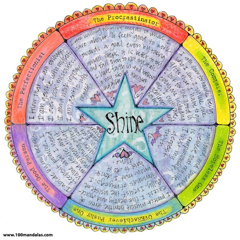 0-shine-innercritics-color