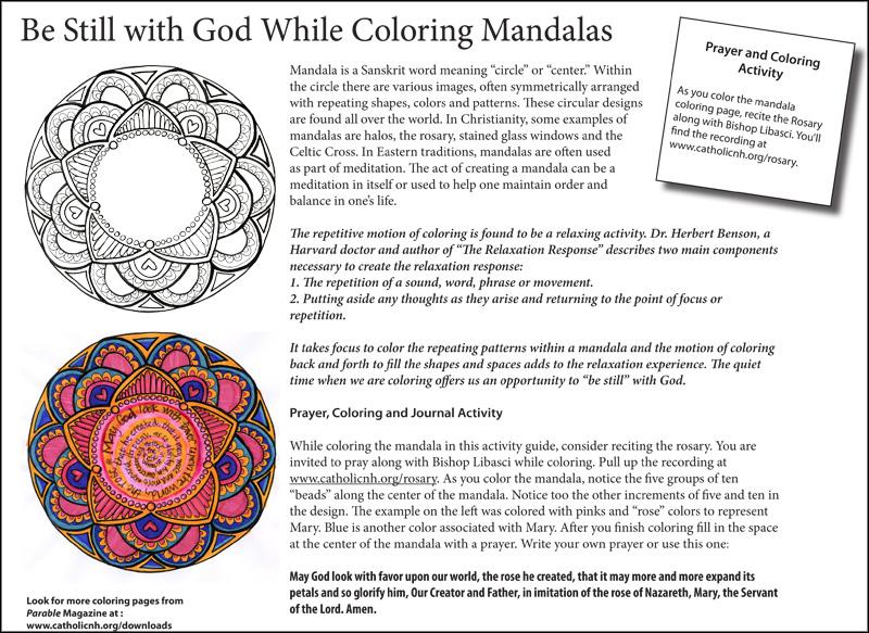 1-GUIDE-RosaryMandalas.jpg