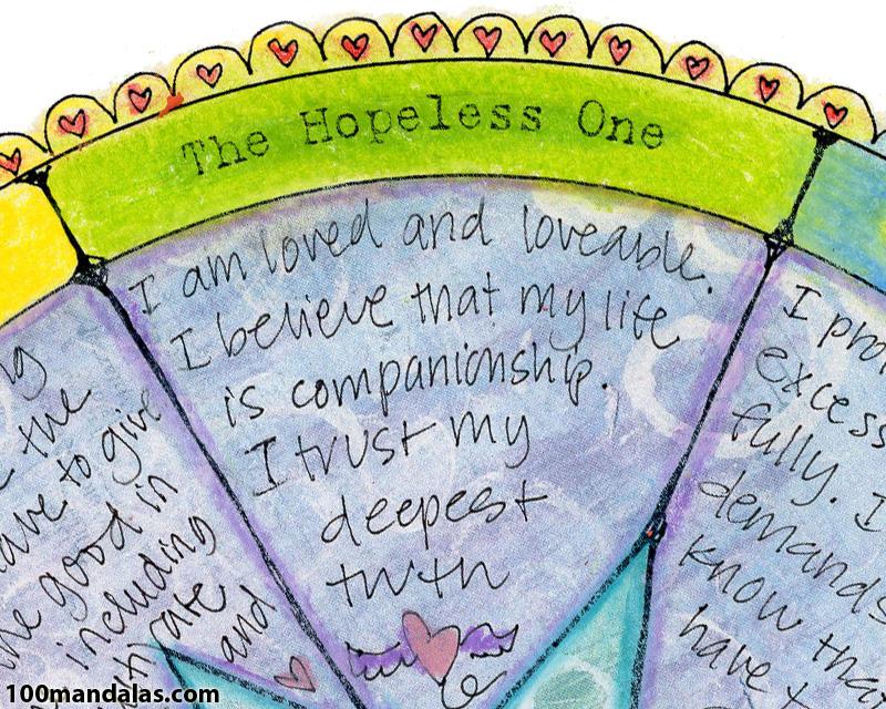 3-hopelessone