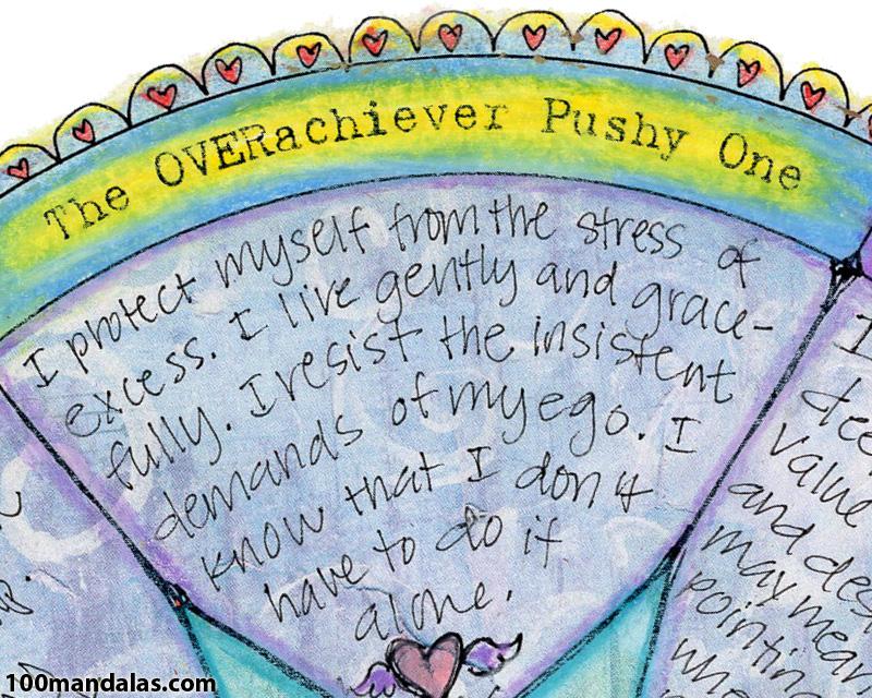 4-overachiever