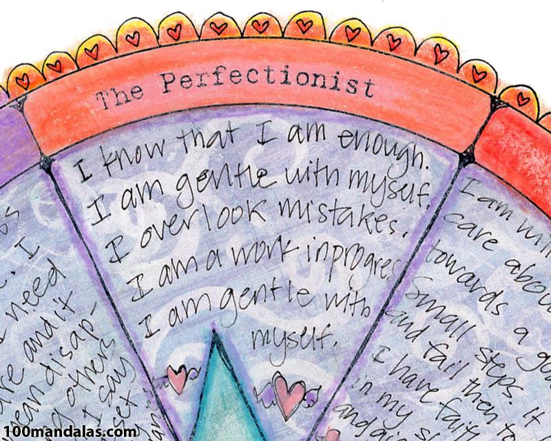 6-perfectionist