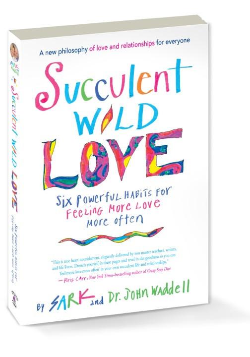 bookcover-succulentwildlove