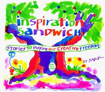 Inspiration-Sandwich-Sark