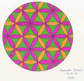 12-Guidebook-EmanuelaChihaia