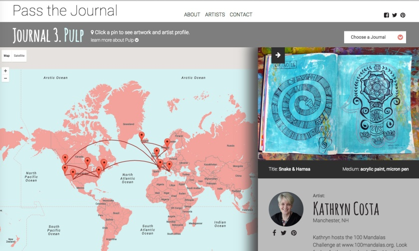 1-StrathmorePassJournal-Map