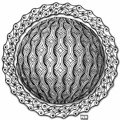 8-Zentangle.jpg