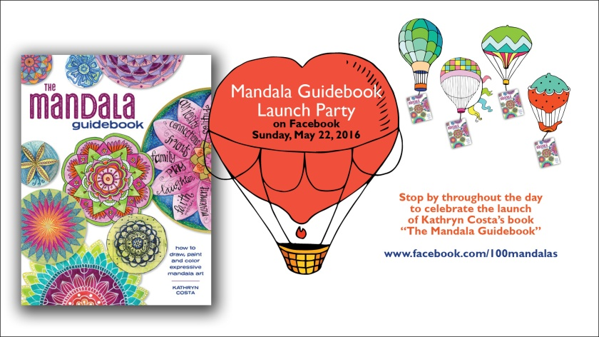 FB-Launchparty