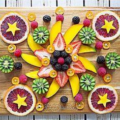 fruitboard.jpg