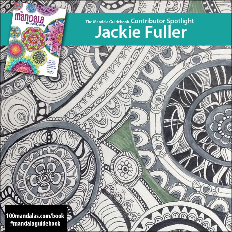 Jackie Fuller