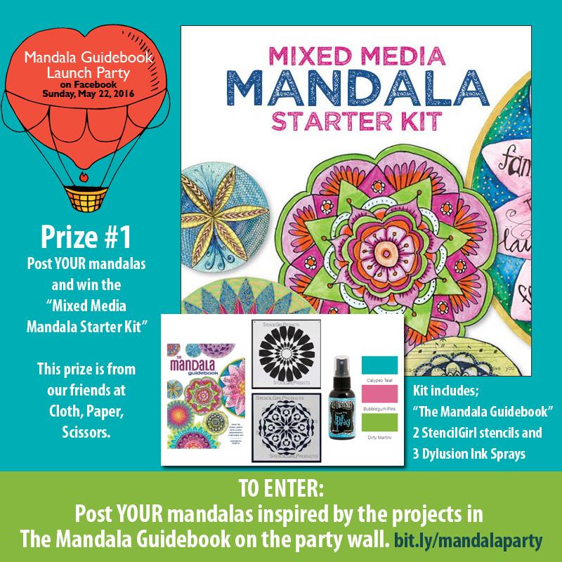 MandalaGuidebook-Prize1