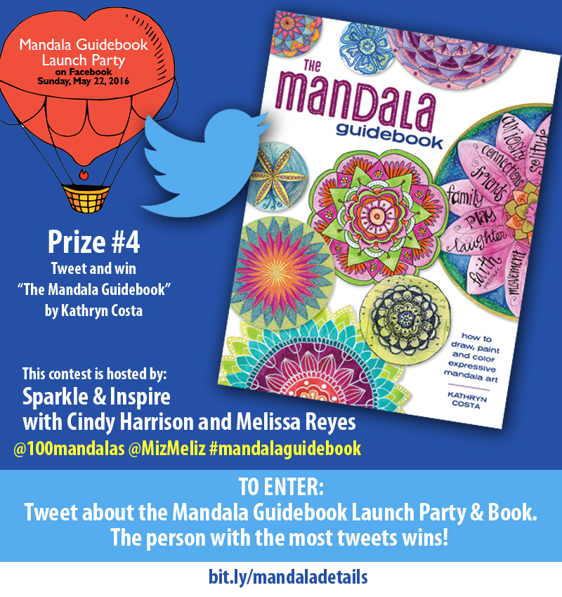 MandalaGuidebook-Prize4