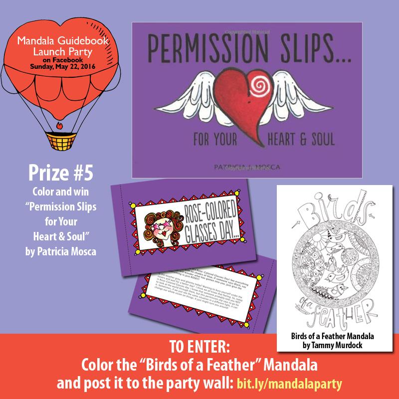 MandalaGuidebook-Prize5