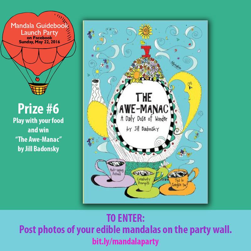 MandalaGuidebook-Prize6