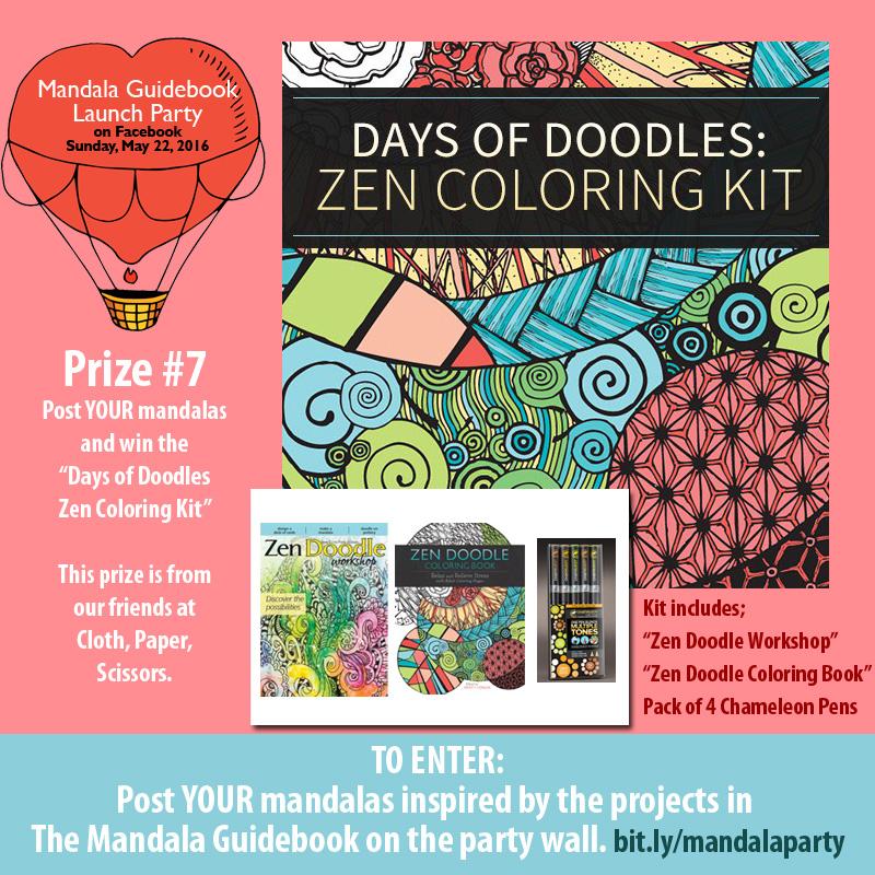 MandalaGuidebook-Prize7