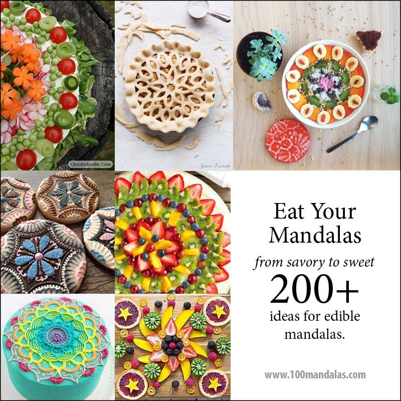 Pinterest-EatYourMandala