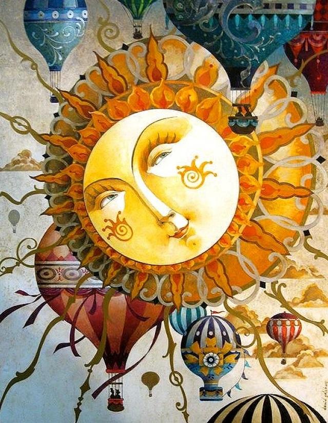Sun-DavidGalchutt