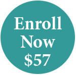 button-enroll