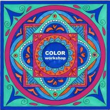 color-logo800
