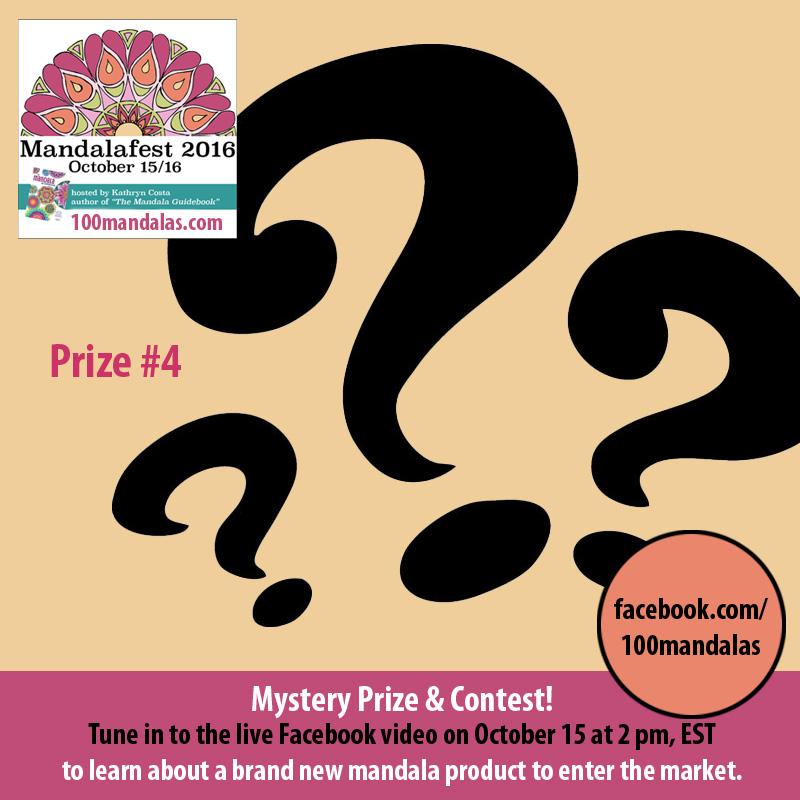 fb-mandalafest-prize4-mystery