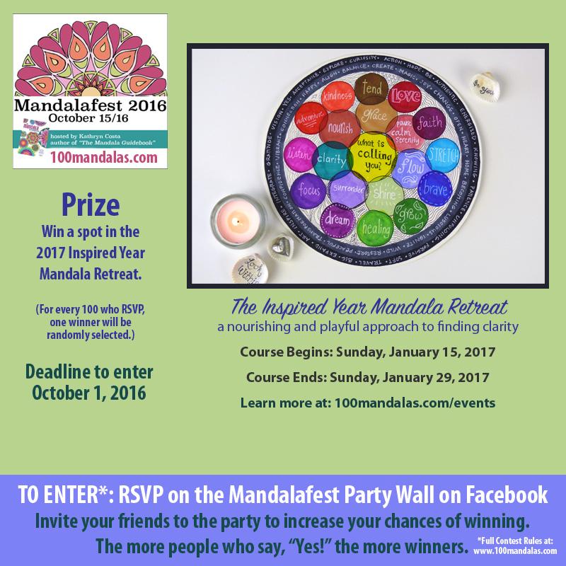 fb-mandalafest-prize8-rsvp