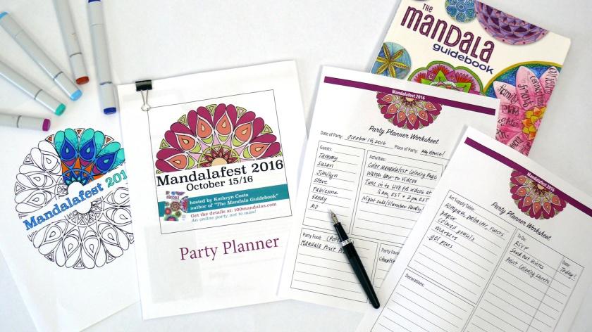 feature-mandalafest2016