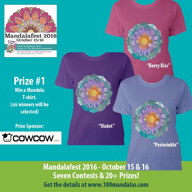 mandalafest-prize1-tshirts