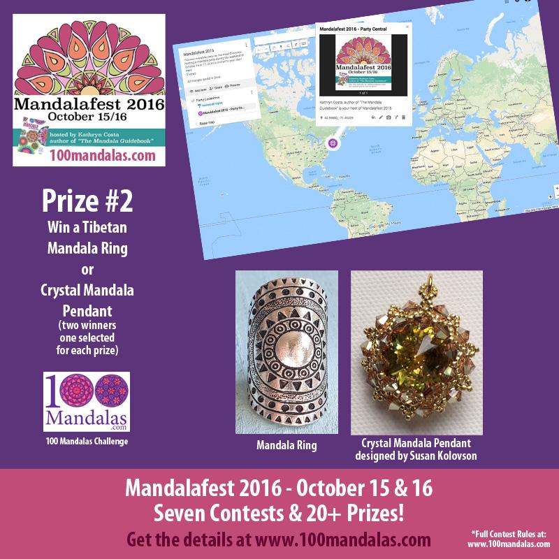 mandalafest-prize2-map
