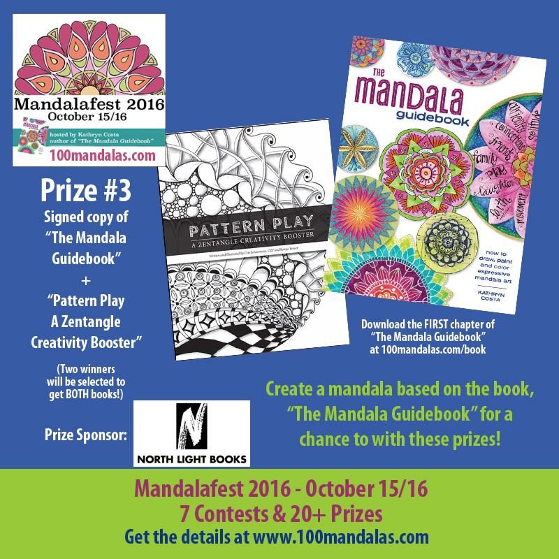 mandalafest-prize3-mandalaguidebook