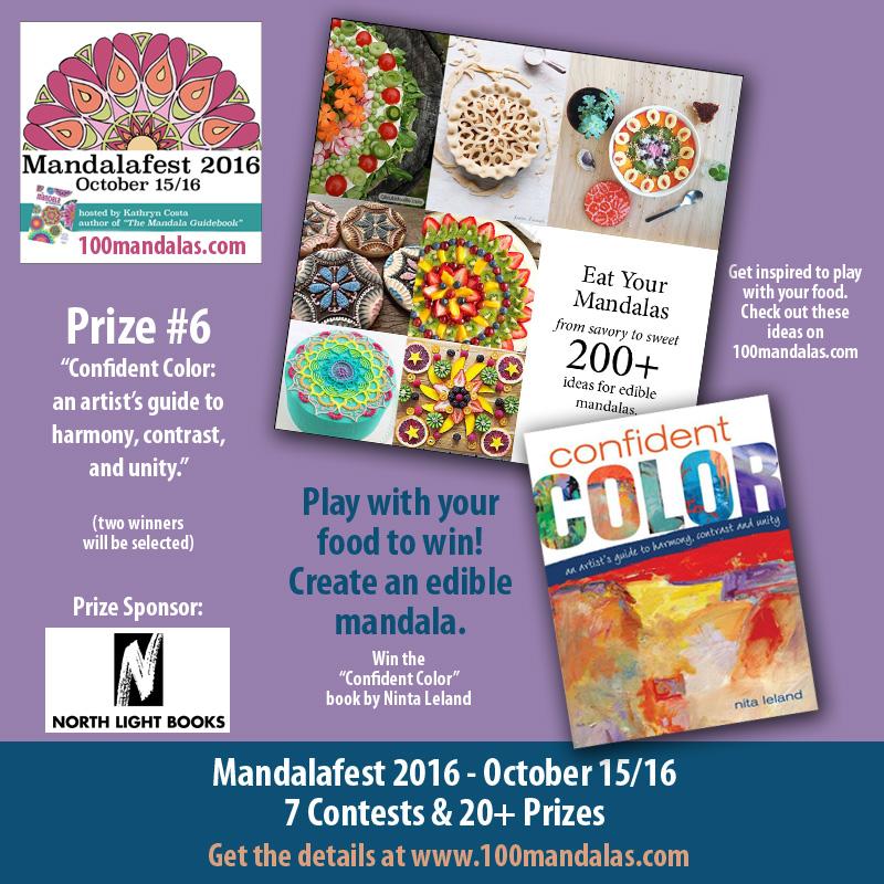 mandalafest-prize6-food