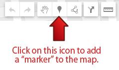 map-addpin