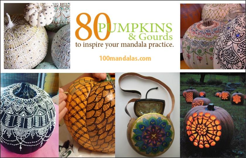 0-pumpkin-mandalas-featured