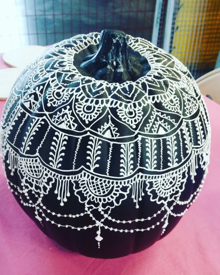 4-BlackPumpkin.jpg